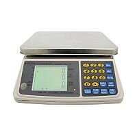 Parts Counting Scale Capacity 30Kg