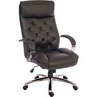 Hendon Executive Office Chair