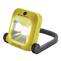 Nightsearcher Led Floodlight 2000 Lumens