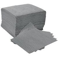 Sorbent Pad General Purpose Capacity 85L HxWxD mm: 350x400x400 Pack of 200