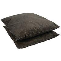 Sorbent Cushion General Purpose Capacity 90L HxWxD mm: 500x450 x 450 Pack of 20