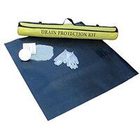 Drain Protection Holdall Spill Kit