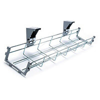 Express Cable Management Tray L 1400mm