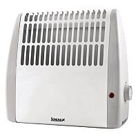 Frost Watch Convector Heater 500W