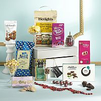 The Grazing Gift Crate