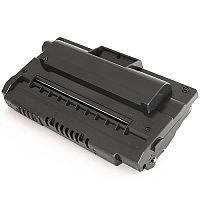 Compatible with: Samsung SCX4720 SCX-4720D5 Toner TSNS111975136