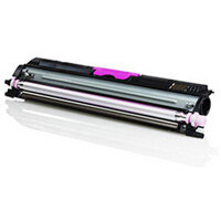 Compatible OKI 44250722 Magenta Laser Toner 2500 Page Yield