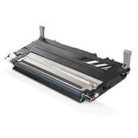 Compatible Dell N012K Laser Toner Black 1500 pages 593-10493