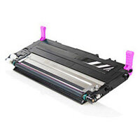 Compatible Dell J506K Laser Toner Magenta toner 1500 pages 593-10495