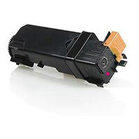 Compatible Dell 2Y3CM Laser Toner Magenta High Capacity 593-11033