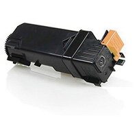 Compatible Dell MY5TJ Laser Toner Black High Capacity 593-11040
