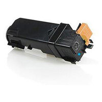 Compatible Dell THKJ8 Laser Toner Cyan High Capacity 593-11041