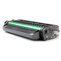Compatible Dell DRYXV Laser Toner Black 2500 Page Yield 593-11109