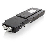Compatible Dell RD80W Laser Toner Black 6000 Page Yield 593-BBBU