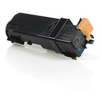 Epson S050629 Laser Toner Cyan C13S050629 2500+ Pages