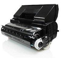 Epson S051173  Laser Toner C13S051173 M4000 Black 20000 Page Yield