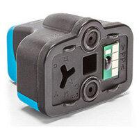 Compatible HP 363 Inkjet Cartridge C8771EE Cyan 350 Page Yield