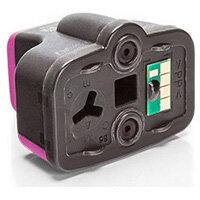 Compatible HP 363 Inkjet Cartridge C8772EE Magenta 350 Page Yield