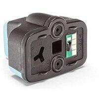 Compatible HP 363 Inkjet Cartridge C8774EE Light Cyan 350 Page Yield