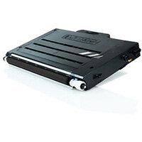Compatible Samsung CLP-510D7K/ELS Laser Toner Black 7000 Page Yield