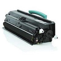 Compatible Lexmark Laser Toner 0E250A11E E250 3500 Page Yield
