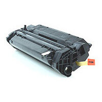 Compatible Canon EP27 Laser Toner 8489A002AA Black 2500 Page Yield