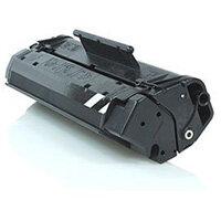 Compatible Canon FX3 Laser Toner 1557A003BA Black 2700 Page Yield