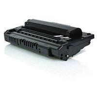 Compatible Samsung ML-2250D5/ELS Laser Toner  Black 5000 Page Yield