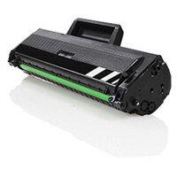Compatible Samsung MLT-D1042S/ELS Laser Toner Black 1500 Page Yield