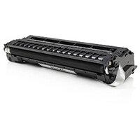 Compatible Samsung MLT-D116L/ELS Laser Toner Black 3000 Page Yield