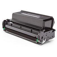 Compatible Samsung MLT-D204L/ELS Laser Toner Black 5000 Page Yield