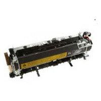 Compatible HP CF367-67906 Fuser