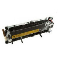 Compatible HP RM1-8396 Fuser