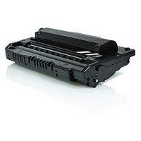 Compatible Samsung SCX-D4200A/ELS SCX4200 Laser Toner Black 3000 Page Yield