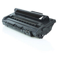 Compatible Samsung SCX-P4216A SCX4216 Laser Toner Universal Black 3000 Page Yield