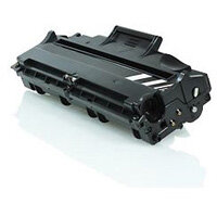 Compatible Samsung SF-5100D3/ELS SF5100 Laser Toner Black 3000 Page Yield