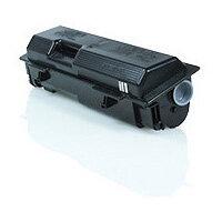 Compatible Kyocera TK-110 Black Laser Toner TK110 6000 Page Yield