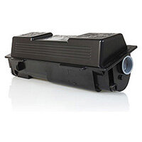 Compatible Kyocera TK-1140 Black Laser Toner TK1140 7200 Page Yield