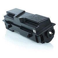 Compatible Kyocera TK-130 Black Laser Toner TK130 7200 Page Yield