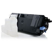 Compatible Kyocera TK3130 Black Laser Toner 1T02LV0NL0 25000 Page Yield