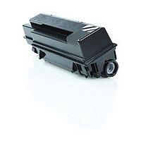 Compatible Kyocera TK-330 Black Laser Toner TK330 20000 Page Yield