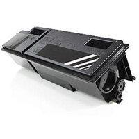 Compatible Kyocera TK-400 Black Laser Toner TK400 10000 Page Yield