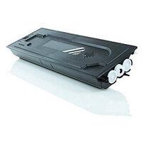 Compatible Kyocera TK-410 Black Laser Toner TK410 12000 Page Yield