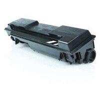 Compatible Kyocera TK-440 Black Laser Toner TK440 15000 Page Yield