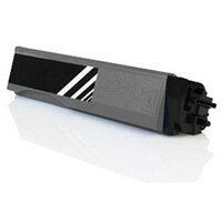 Compatible Kyocera TK-540K Black Laser Toner TK540K 5000 Page Yield