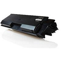 Compatible Kyocera TK-590K Black Laser Toner 1T02KV0NL0 7000 Page Yield