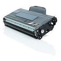 Compatible Brother TN2320 Laser Toner 2600 Page Yield