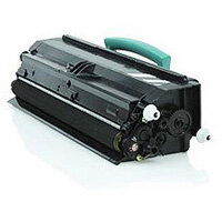 Compatible Lexmark Laser Toner 0X340H11G X340 Black 2500 Page Yield