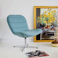 TWISTER Designer Lounge Chairs