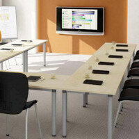Video & Conferencing Equipment
